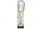 Trofeu Premium - 1405 A