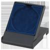Cutie pentru medalii - D04