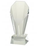 Trofeu din Cristal - CR38 C