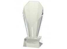 Trofeu din Cristal - CR38 A