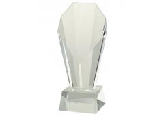 Trofeu din Cristal - CR38 B