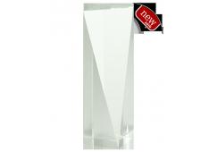 Trofeu din Cristal - CR66 C