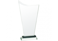Trofeu din Cristal - CR65 C