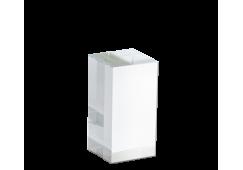 Trofeu din Cristal - CR29 C