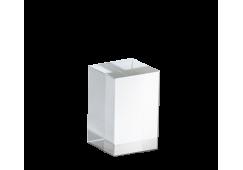 Trofeu din Cristal - CR29 D