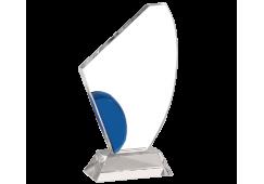 Trofeu din Cristal - CR53 C