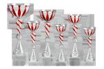 Cupă Standard - 0827 C