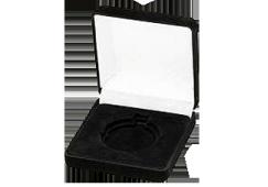 Cutie pentru medalii Dp20