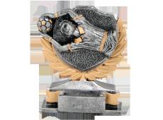 Figurină din răşină - Fg185