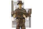 Figurină din răşină - Fg56 B
