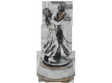Figurină din răşină - Fgp102