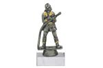 Figurină din plastic Fp158
