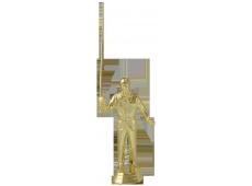 Figurină din plastic Fp178