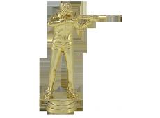 Figurină din plastic Fp48