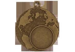 Medalie - E518 Br