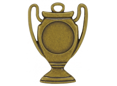 Medalie - EP09 Br