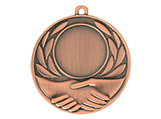 Medalie - Ep129 Br