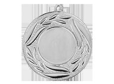 Medalie - Ep130 Ag
