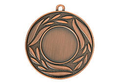 Medalie - Ep130 Br