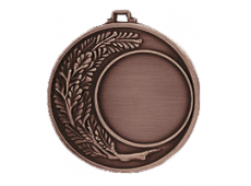 Medalie - Ep16 Br