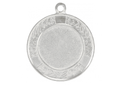Medalie - EP484 Ag
