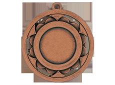 Medalie - EP587 Br