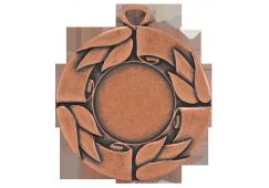 Medalie - EP62 Br