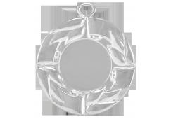 Medalie - EP62 Ag