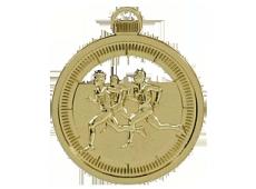 Medalie Ep99 Au