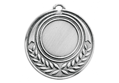Medalie - Ep124 Ag