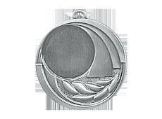 Medalie - Ep108 Ag
