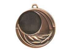 Medalie - Ep108 Br