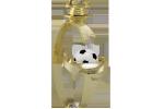 Trofeu Fotbal 3048 A