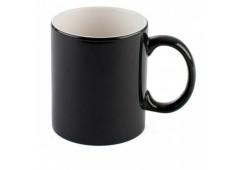 Cana ceramica - Termosensibila - 300 ml