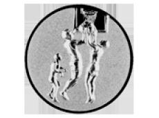 Inserţie 25 mm - Cod: 11. Ag