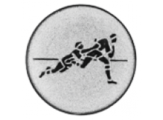 Inserţie 25 mm - 12. Ag