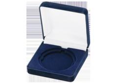 Cutie pentru medalii - D19