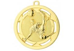 Medalie - E210 Au