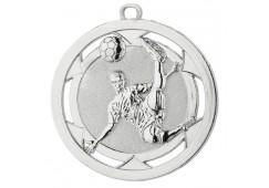 Medalie - E210 Ag