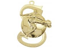 Medalie - E218 Au