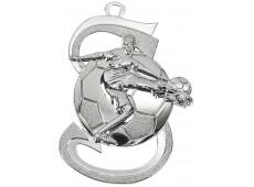 Medalie - E218 Ag