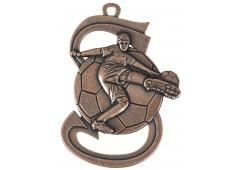 Medalie - E218 Br