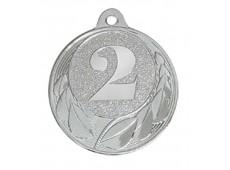Medalie - E402 Ag