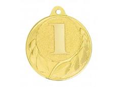 Medalie - E402 Au