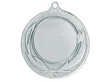 Medalie - E403 Ag