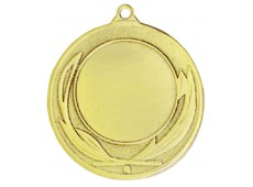 Medalie - E403 Au