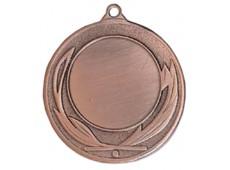 Medalie - E403 Br