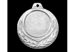 Medalie - E422 Ag