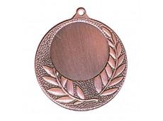 Medalie - E470 Br
