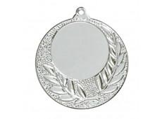 Medalie - E470 Ag